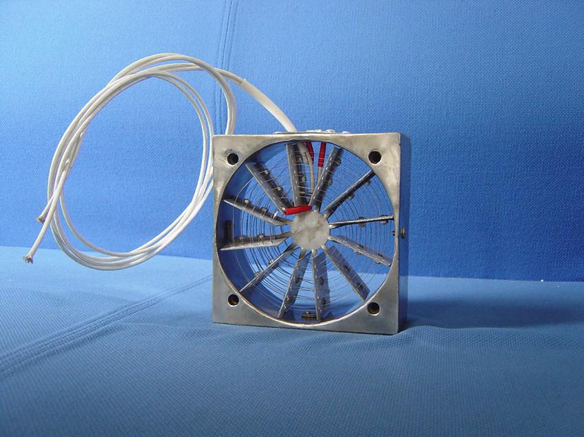 SJJ即热式管道加热器(图11)