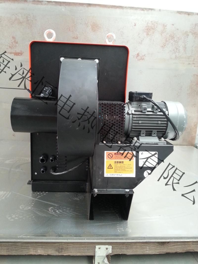 SJK热风加热器(图5)