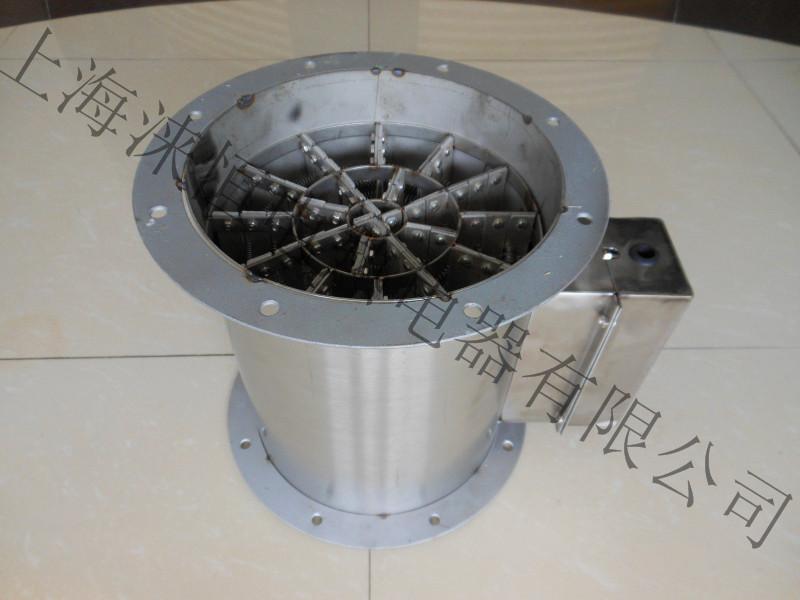 SJJ即热式管道加热器(图7)