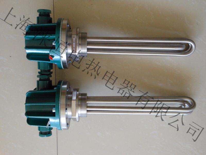 SJB4-1防爆加热器(图3)