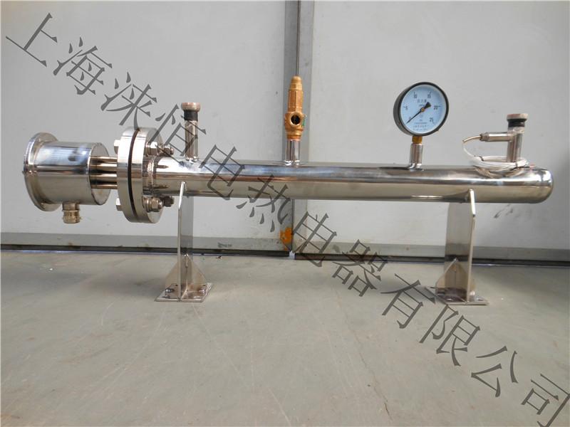 管道加热器(图2)